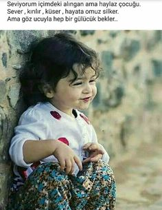 I love my dream – Nicewords Good Sentences, Cute Baby Pictures, Islamic Love Quotes, Cool Words, Personal Development, My Dream, Cute Babies, Best Quotes, Quotations