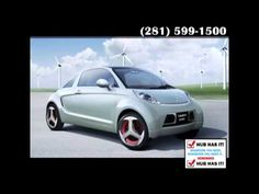 2013 - 2014 Mitsubishi Dealer i-MiEV Specials Hockley, TX