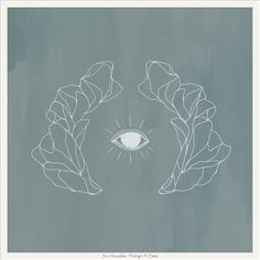Vestiges & Claws by Jose Gonzalez - Available on CD or LP Life Of Walter Mitty, Cool Album Covers, Music Covers, Cd Cover, Best Albums, Open Book, Looks Cool, Opi, Claws