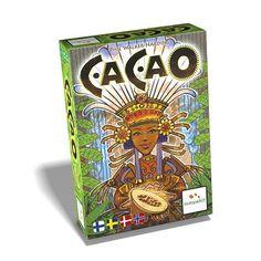 Cacao (6430018272801)