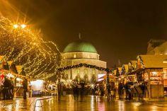Pécsi Advent