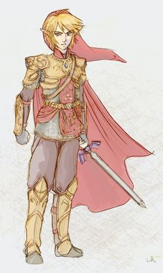 The magic armor. The only problem with it is that it takes so much money to wear for more than three seconds.