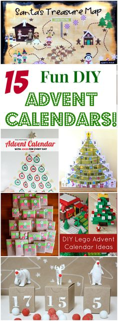 Olive Shoots  Muddy Boots Fun Way to Count Down and Advent Reading