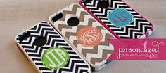 Monogrammed Gifts at Personalized From Me To You