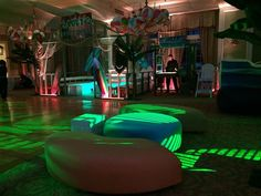 – Beach Theme Event at Old Oaks Country Club Visual Lighting, Great Neck, Some Beautiful Pictures, Surf Shack, Beach Themes, Event Design, Bean Bag Chair, Surfing, Entertaining