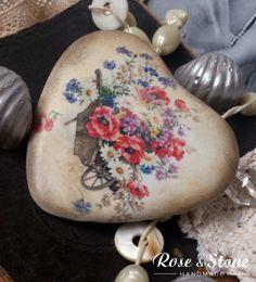 http://roseandstone.pl/serce-dla-kochanej-babci-i-zakochanych/