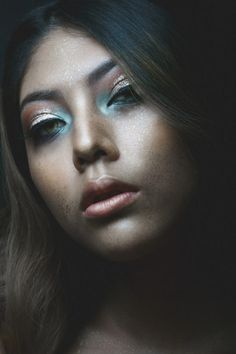 ©Viviana Cardona 2016 #beauty #light #studio #editorial #makeup #skin #vivianacardona #fotografa #mexicana #destino #blog