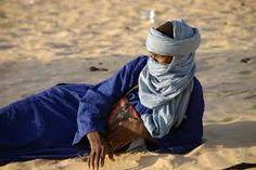 tuareg people - Google Search