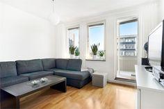 Ormingeringen 63, Västra Orminge, Nacka - Fastighetsförmedlingen för dig som ska byta bostad