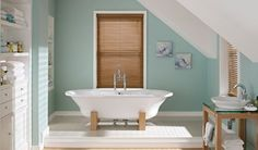 Bathroom Blinds Range Available 50 Off Hillarys