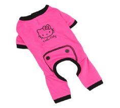 8 Best Dog Pajamas Warm Amp Cozy Images In 2013 Dog