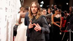 Bare Knuckles and High Heels BY SHERN SHARMA January 8th, 2014 The supporting actor race is expected to be crowded. Jared Leto, Casey Affleck and Jake Gyllenhaal all underwent dramatic transformations to get into character and their work could mean an Oscar.