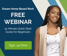 Learn about a variety of work at home jobs with no startup fees. Keep an eye out for work at home scams as you persue your job search. Online Jobs For Teens, Online Data Entry Jobs, Beginner Makeup Kit, Makeup For Beginners, Home Based Work, Work From Home Moms, Typing Jobs, Work From Home Companies, Legitimate Work From Home