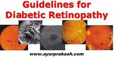 Diabetic Retinopathy treatment in India is now possible with the help of Ayurveda. Dinesh Sharma today to get treatment of Diabetic Retinopathy Diabetic Retinopathy Treatment, The Retina, Causes Of Diabetes, Eye Treatment, Chronic Fatigue, Herbal Medicine, Jaipur, Ayurveda, The Help