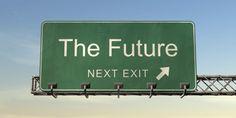 Risorse Umane: 5 trends del prossimo futuro  Su cosa si concentreranno i recruiter nel (molto) prossimo futuro? La risposta a questa domanda può essere in vario modo utile a ogni protagonista delle risorse umane. Dunque anche al candidato.