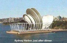 looool      #australia #sydney #opera #museum #fun #dish #daytrader #forex #trader #gamer #sugoi #sugoiwhat #nerd #work #hard #hardwork #dedication