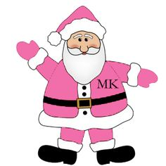 Mary Kay Santa--too many to shop for?? need some help? let me take some off your list and thrill them with some seasonal beautification with Mary Kay products!!