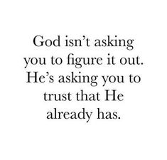 Prayer Quotes, Bible Verses Quotes, Jesus Quotes, Faith Quotes, Words Quotes, Me Quotes, Scriptures, Sayings, Godly Quotes