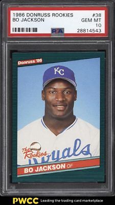 1986 Donruss The Rookies - Box Set [Base]. Search for Donruss The Rookies - Box Set [Base]. Search for Donruss The Rookies. Royals Baseball, Kansas City Royals, Sports Baseball, Baseball Cards For Sale, Bo Jackson, Mlb Players, Sport Icon, The Outfield, Sports