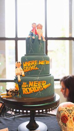 Rock n Roll Bride · Your Big Day the Rock n Roll Way · Alternative Wedding Inspiration