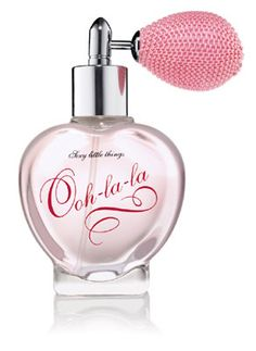 victoria secret perfume - Google Search
