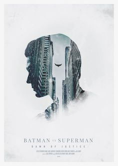 Best wallpaper gallery with Batman v Superman by Craft and Graft and HD wallpapers. We collected full High Quality pictures and wallpapers for your PC, Mac and Smartphones. Superman Movies, Superhero Movies, Superman Superman, Batman Vs, Background Hd Wallpaper, Wallpaper Gallery, Movie Poster Art, Film Posters, Marvel Dc
