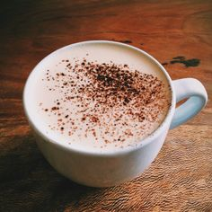 Favorite Coffee Shops in Sacramento   Girls on the Grid