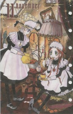 Zerochan has 80 Moyoco Anno anime images, and many more in its gallery. Manga Girl, Anime Manga, Honey And Clover, Prince Charmant, Warrior Princess, Vintage Comics, Magical Girl, Runes, Cute Art
