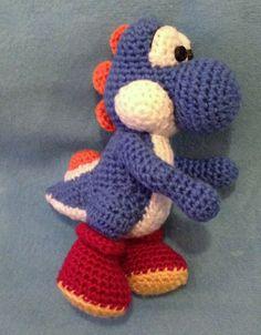 Mario Crochet | chilangomadrid.com | 302x236