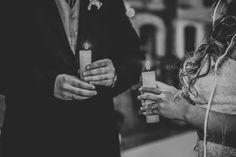 Fotógrafos de bodas en Medellín con atención en diferentes ciudades de Colombia. Somos fotógrafos de bodas de gran trayectoria para hacer tu día inolvidable