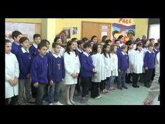 Crolla soffitto in una scuola elementare a Ostuni, feriti due bambini http://www.lastampa.it/2015/04/13/italia/cronache/crollo-in-una-scuola-elementare-a-ostuni-bambini-feriti-portati-in-ospedale-AnhQz9VdqxejFqgROUHGIM/pagina.html
