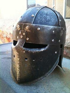 helmet9.jpg