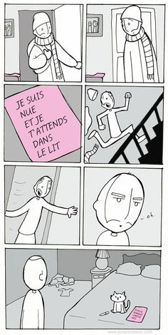 vie-avec-chat-comics-lunarbaboon-4-trad