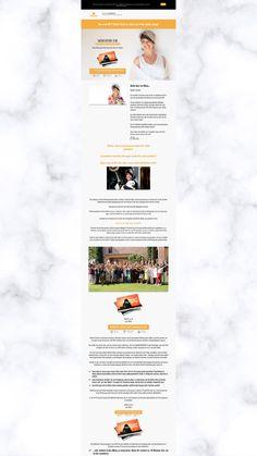 Funnel Design for Female Entrepreneurs Workshop, Start Ups, Website Design Inspiration, Entrepreneur, Web Design, Templates, Female, Instagram, Online Deals