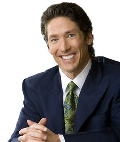joel olsteen - as Jake Sheppard in my novel Unraveled