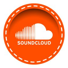 Grow your #SoundCloud Profile #Followers, Track #Likes, #Reposts, #Views, #Plays and #Downloads. Cheapest prices on the web, guaranteed! Check out our packages here: http://socialesale.com/soundcloud-followers-views-downloads-reposts-likes/