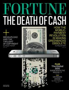 The idea behind this cover is very clever. I appreciate the way that the iphone is is being used as a shredder.