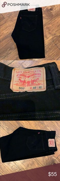 Mens 5 Pair Straight Jeans Lot Sz 36 X 32 Lucky Brand Levis Axel Banana Republic Latest Technology Clothing, Shoes & Accessories