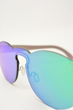 Di Più Interessanti SunglassesEyeglassesEyewear Immagini Le 23 kXPNnw80O