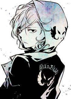 Stray Dogs Anime, Bongou Stray Dogs, Me Me Me Anime, Anime Guys, Anime Manga, Anime Art, Chibi, Chuuya Nakahara, Otaku
