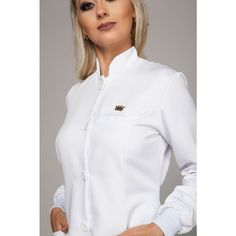 34 99 Multiple Sizes Available Dickies Medical Uniform