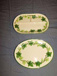 Frugal New Colorful Floral Print Miniature Dollhouse Dinnerware Porcelain Tea Set Tableware Cup Plate 6pcs Toys & Hobbies