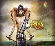 Watch chakravartin ashoka samrat latest episode in HD  on Yupptv India.   Gossipy tidbits doing t...