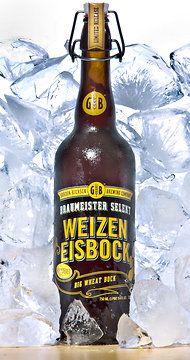 wheat beer, ici beer, gb beer, cerves artesan