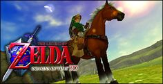 The Legend of Zelda : Ocarina of Time 3D Priceminister 28.05