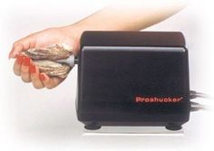 Nemco Oyster Shucker 55900 Oyster Shuckers
