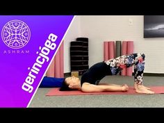 Yoga, Sports, Youtube, Diy, Hs Sports, Bricolage, Do It Yourself, Sport, Youtubers