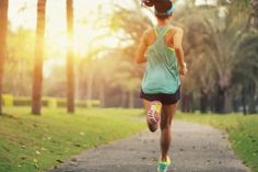 Whether your goal is to be upright when you cross the finish line at your first half-marathon or simply keep up with your saturday morning cycling crew, Villain Names, Green Tights, Milton Berle, Batman Tv Series, Carolyn Jones, Lose Weight, Weight Loss, Goals And Objectives, Environmentalist