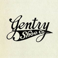 Typo Typography Graphic Design Inspiration