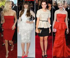 awesome Perfect for nuptials!... Celebrity Style Check more at http://pinfashion.top/pin/58840/